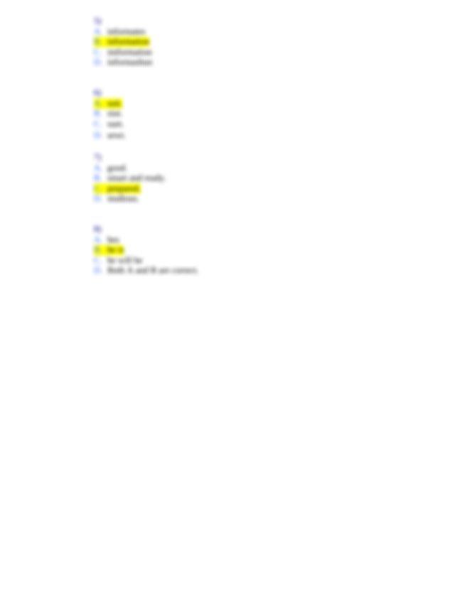 Copy of Intermediate Paragraph Correction 2.docx ...