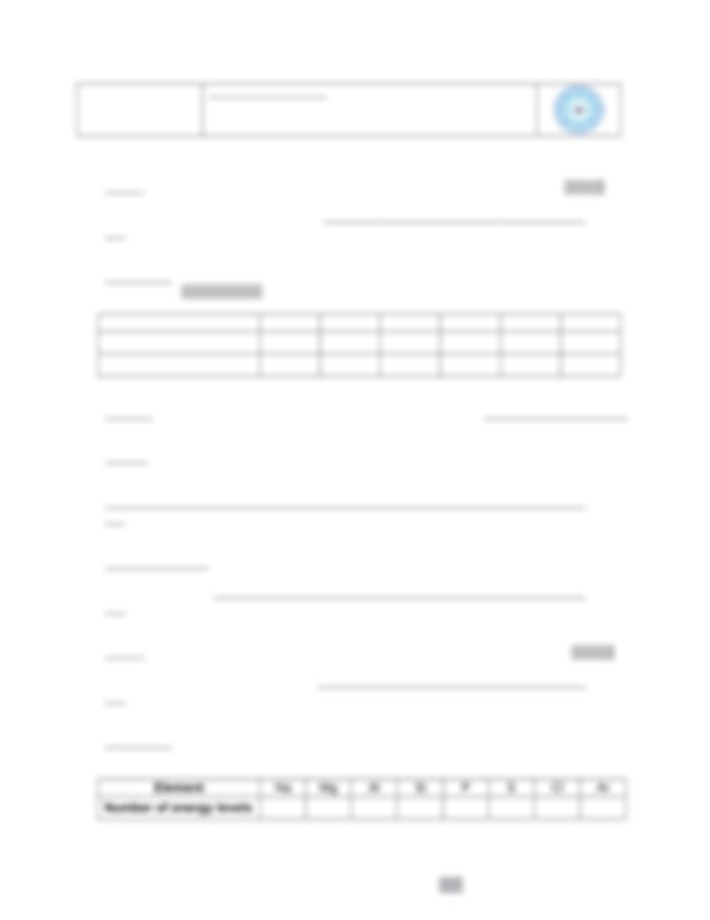 Gizmo_-_Periodic_Trends_Lab_Worksheet.docx - Name Date ...