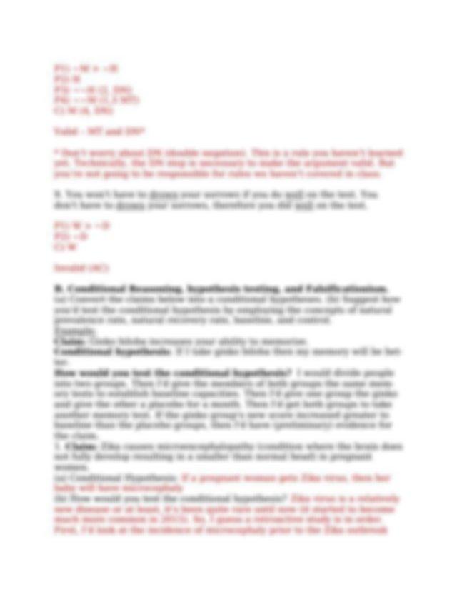 Lesson 3.3 answer key - Lesson 3.3 answer key(due HOMEWORK ...