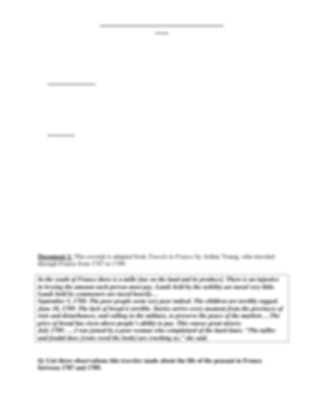 French_Revolution_begnnings_DBQ_ (2).pdf - CAUSES OF THE ...