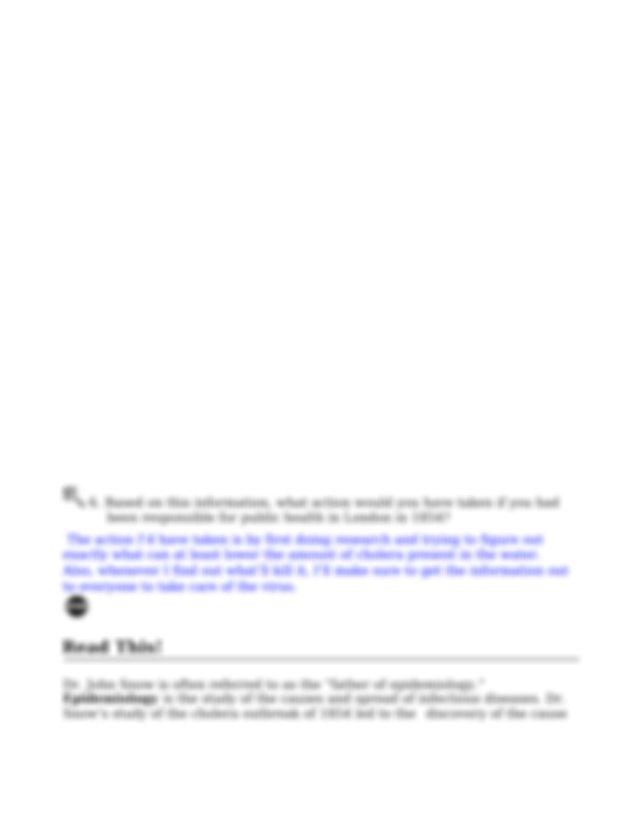 POGIL Pathogens.docx - Name Joseph Martin Date Period 3 ...