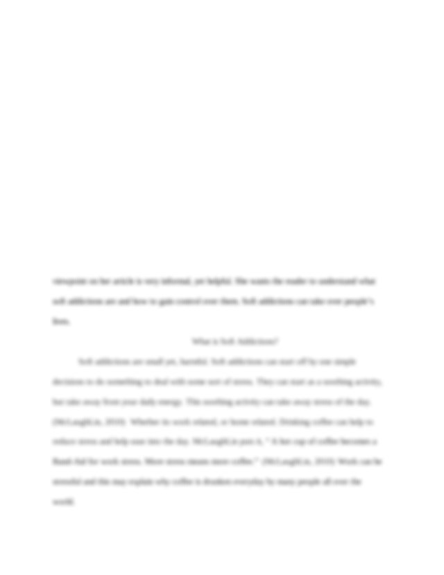 Introduction to blade runner and frankenstein essay