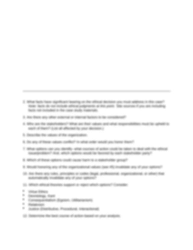 Mx26t essay