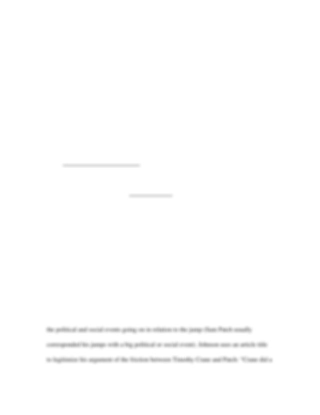 Contract management research paper