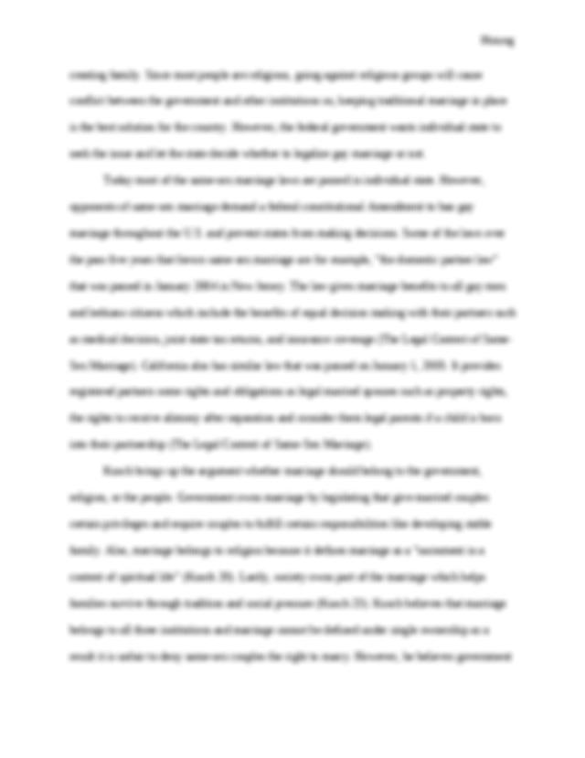 Mla format bibliography for essays