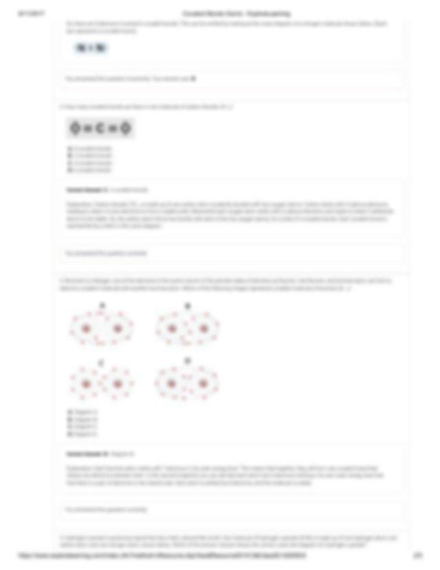 Covalent Bonds Gizmo _ ExploreLearning 9.pdf - Covalent ...