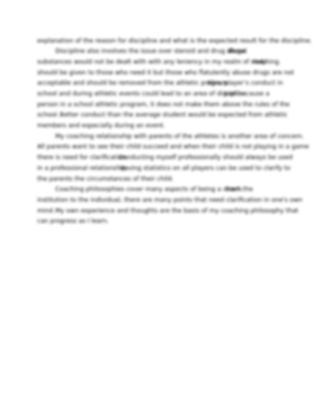 Essay writing made easy kids