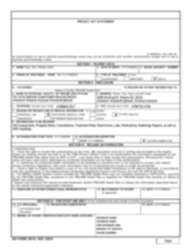 Public Records Act Medical Records
