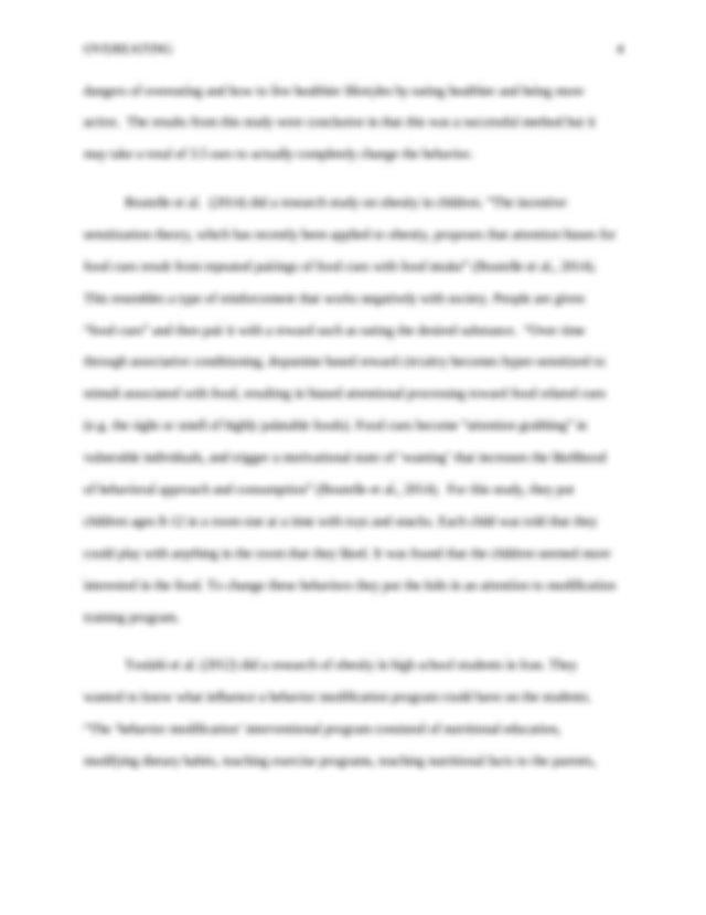 National board dissertation