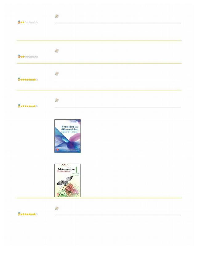 geometria y trigonometria samuel fuenlabrada pdf gratis