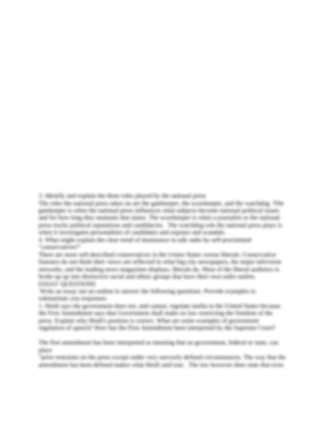 Corruption and bribery in india essay