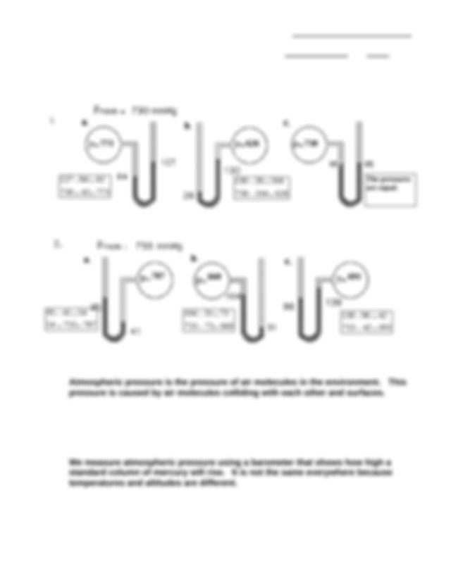 Unit_3_worksheet_2_17-18_-_answers.pdf - Chemistry Unit 3 ...