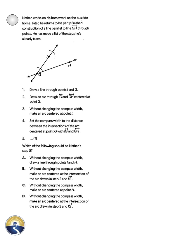 EOC Review Packet - 2.pdf - Florida Geometry EOC Review ...