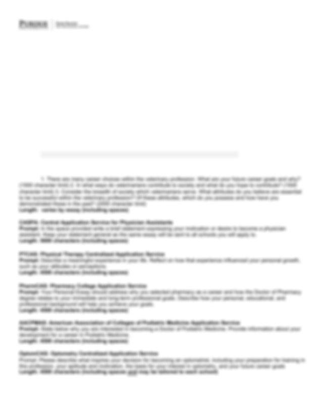 Dissertation proposal bibliography