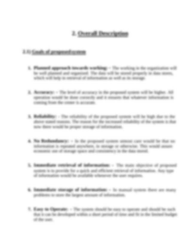 Amazon.com: How to Write a Book Report Gr. 5-8 (Writing