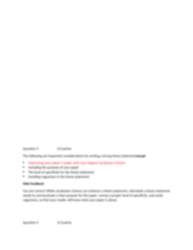 Ccusa autobiographical essay help