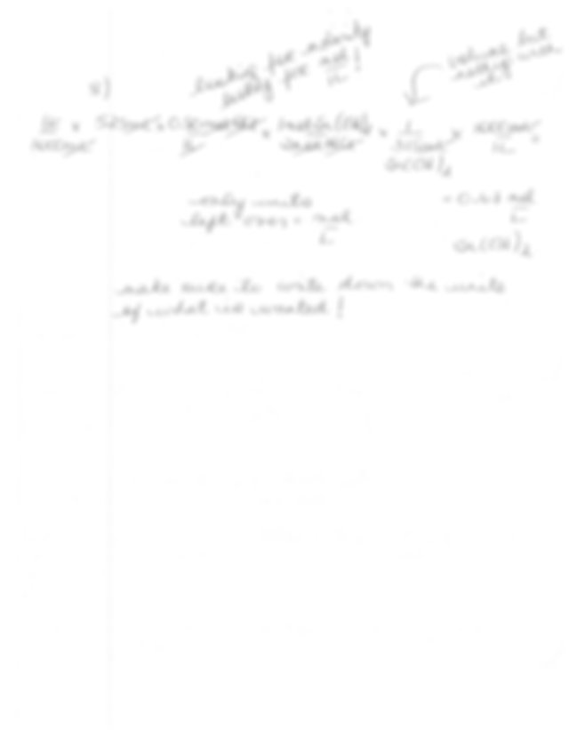 solution_stoichiometry_chem_worksheet_15-6_answer_key.pdf ...