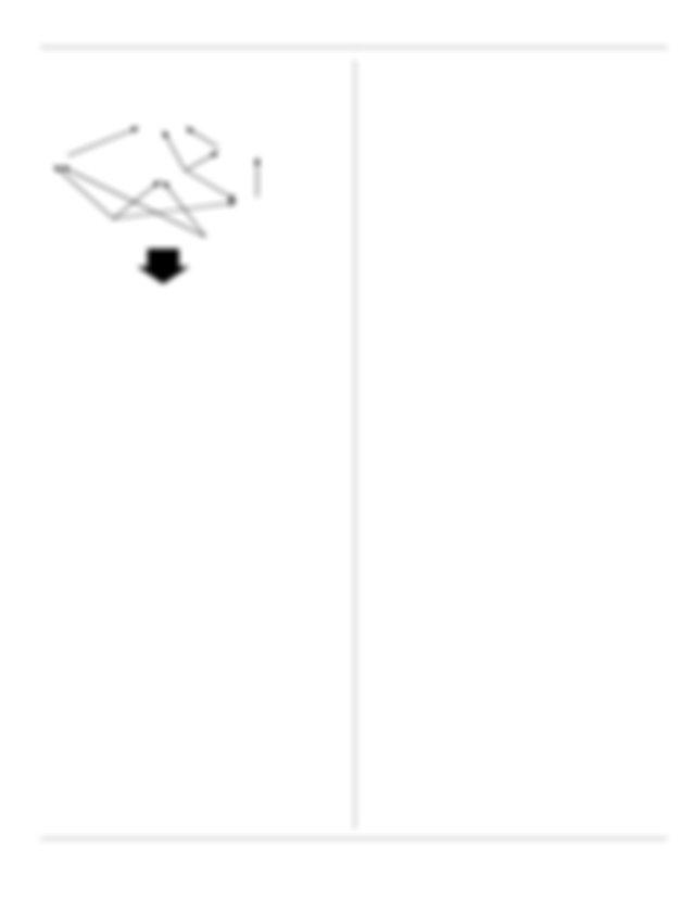 Biosampleitemsgoal4.pdf - EOC Biology Sample Items Goal 4 ...