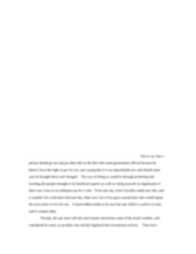 Five year career plan essays
