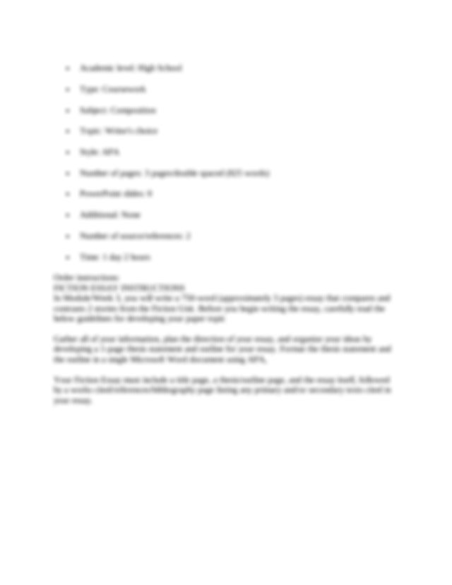 Patient protection and affordable care act essays