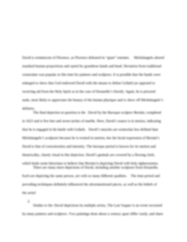 Frankenstein feminist thesis