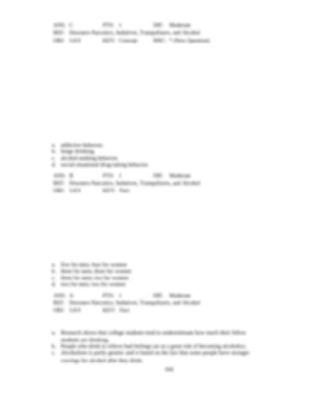 Ren21 global status report 2006 gsxr