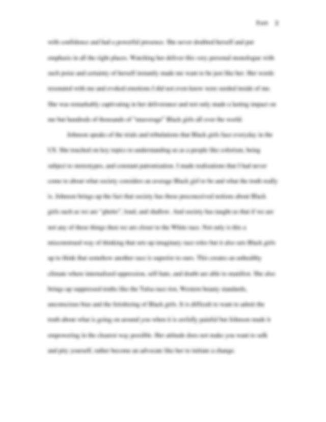 Phd thesis sociology