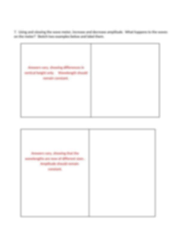 Copy_of_Intro_to_Waves_I_Modified_DL_2019.docx - PHET ...