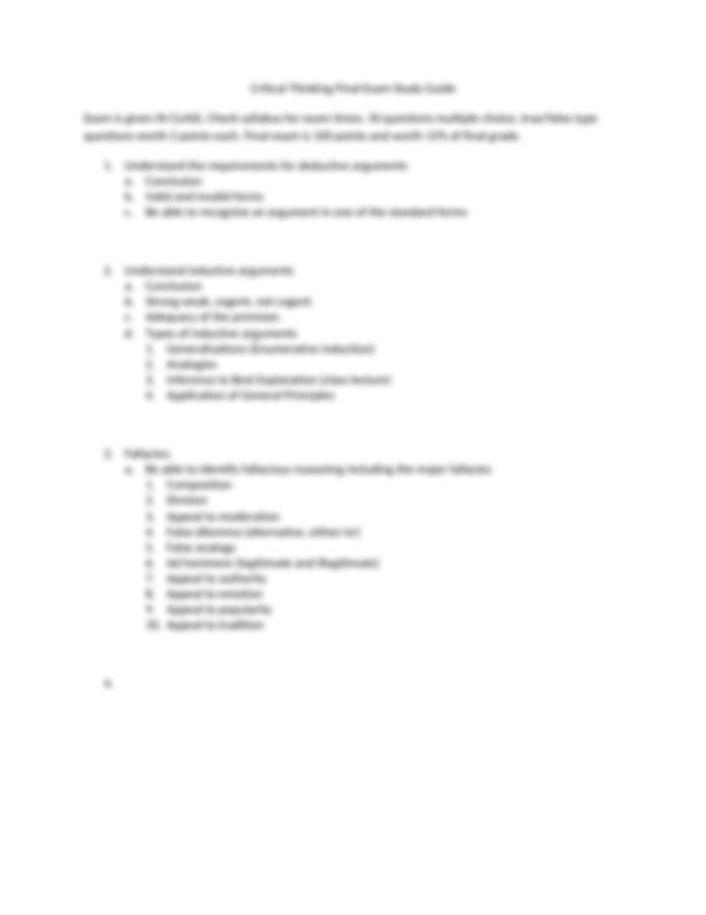 Dissertations women education administration