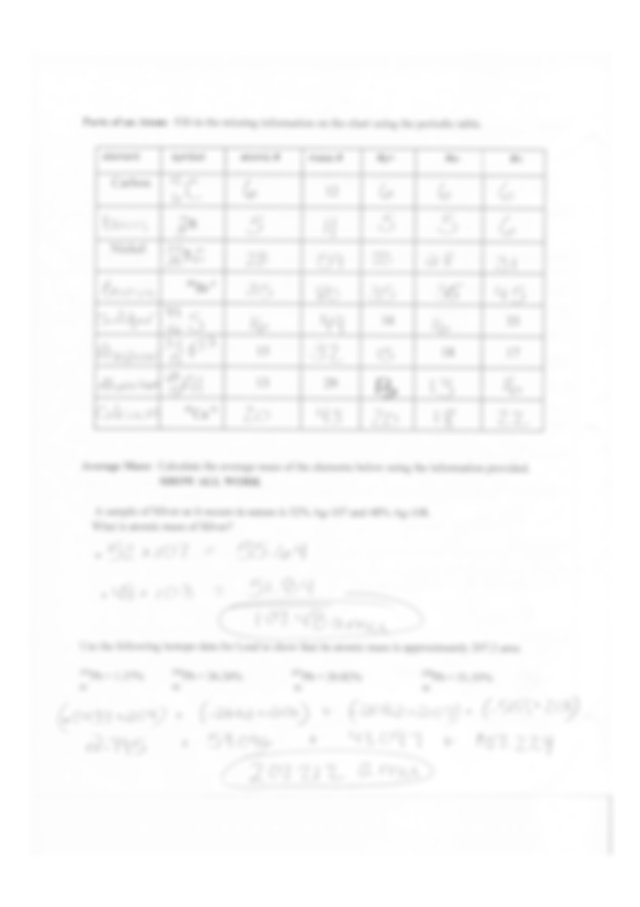 30-chemistry-periodic-table-worksheet-2-answer-key ...