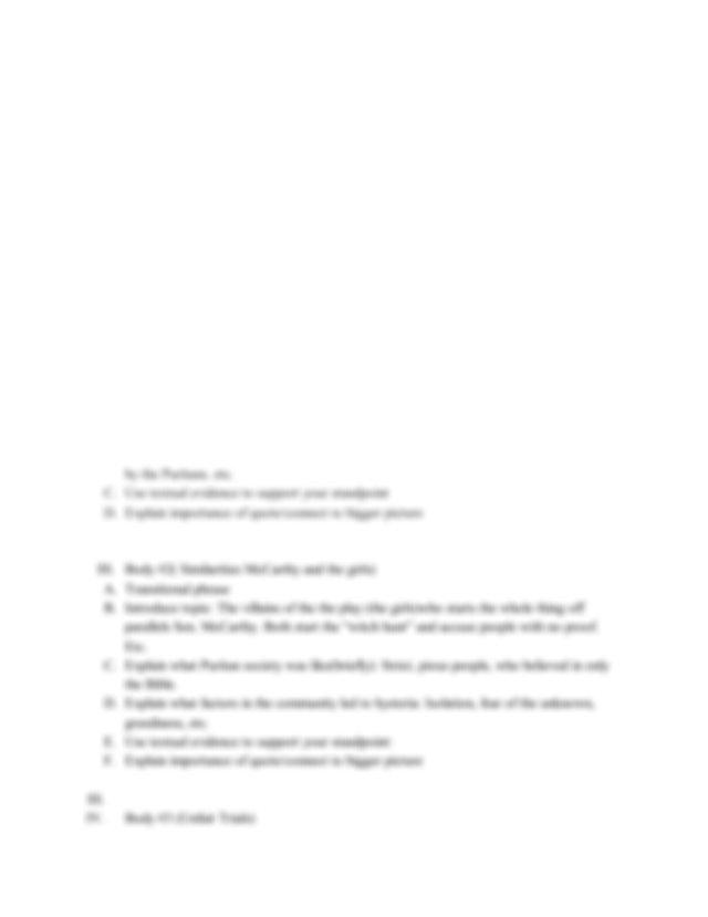 Dissertation on strategic change management