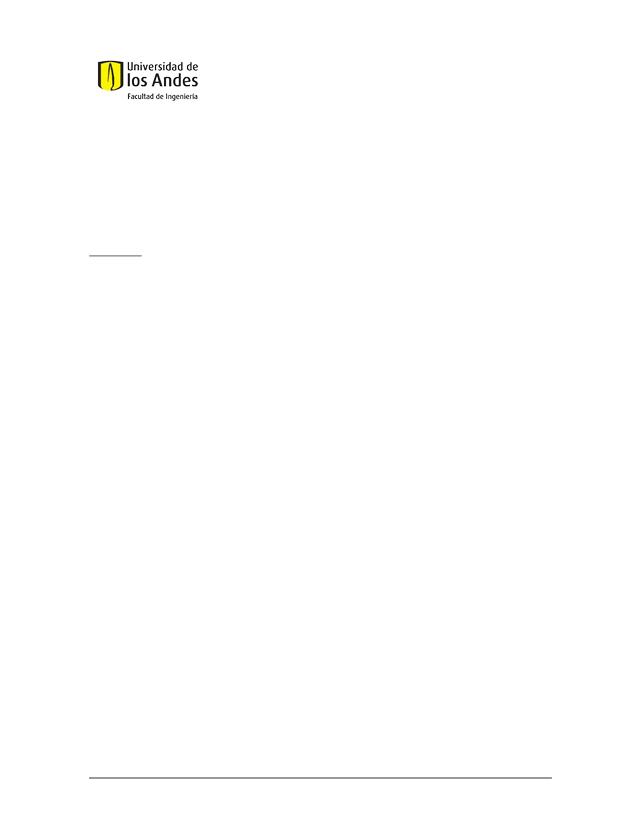 La Cubierta del Casquillo de Gas de la Motocicleta 3D del Tanque de Combustible del Protector de la Etiqueta Pegatinas de tracci/ón Lateral del coj/ín de la Kawasaki Z900 Z 900 2016 2017 2018 2019