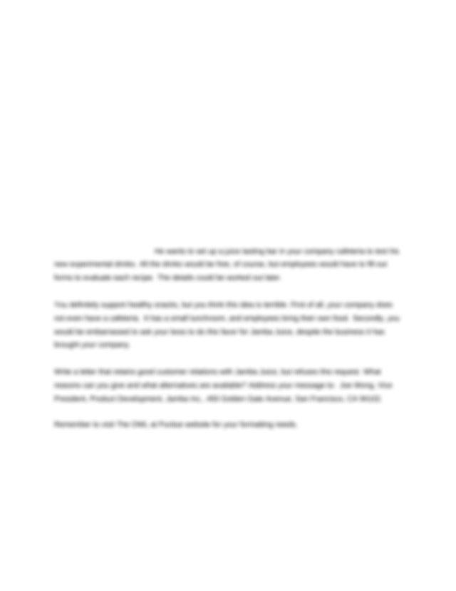 Gcse creative writing activities