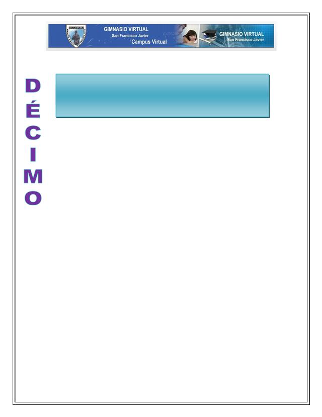 1 1 Primer Periodo Pdf U00c1rea De F U00cdsica Gu U00cda De Aplicaci U00d3n Tema Cinem U00c1tica 1 Gu U00cda 1102 Estudiante E Mail Fecha Movimiento Rectil U00cdneo Uniforme 1 Course Hero