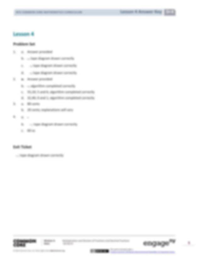 math-g5-m4-answer-keys - New York State Common Core 5 ...