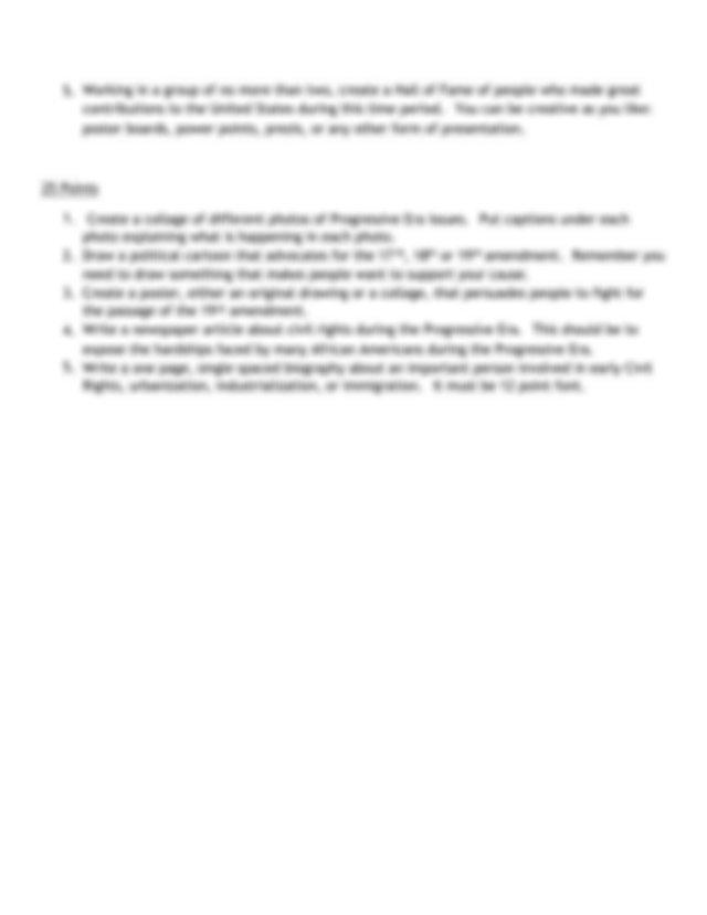 Ati critical thinking test practice