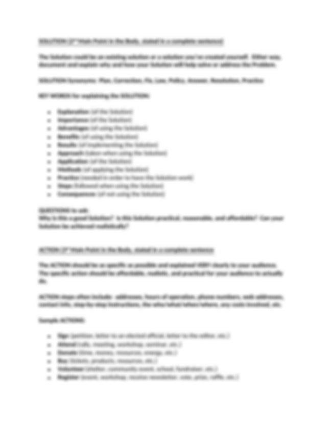 Bank ghana thesis world