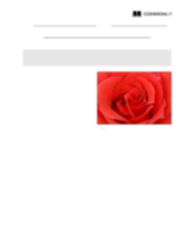 commonlit_the-rose-that-grew-from-concrete_student.pdf ...