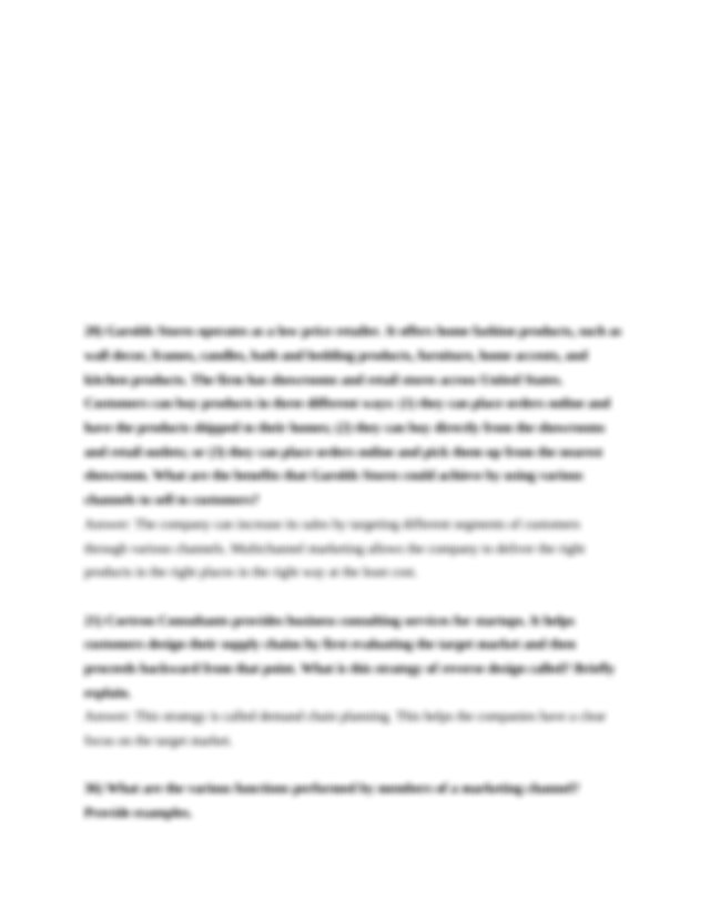 Engaged anthropology research essays