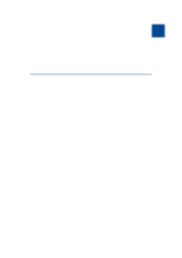 1-alimentacion_adolescente.pdf - 1 Alimentación del..