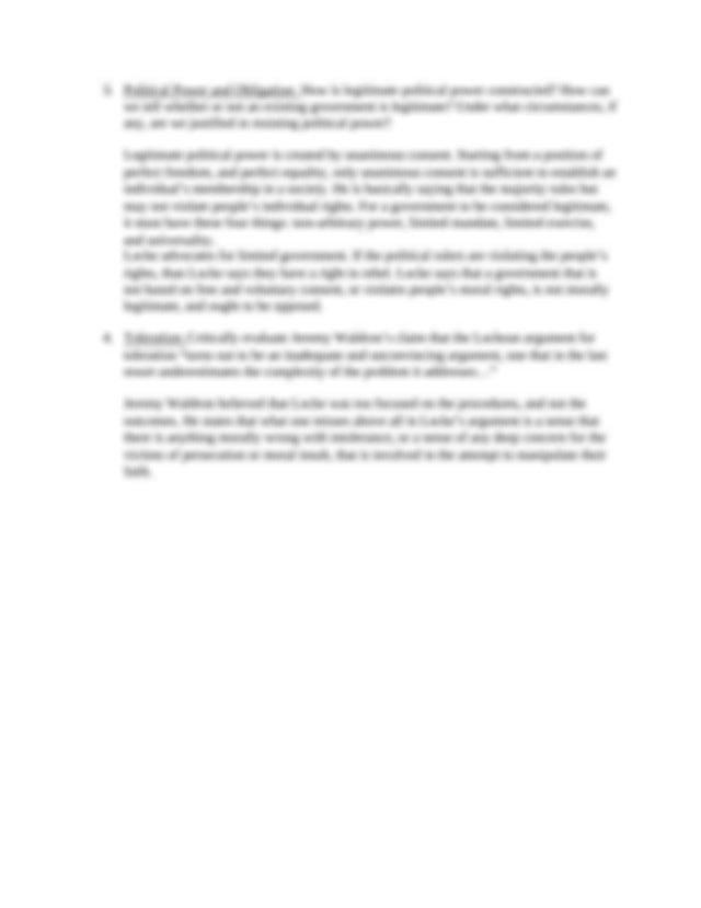 Ouverture dissertation conte philosophique
