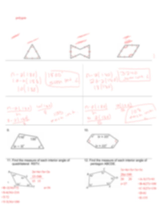 viviana_hernandez_-_Angles_of_Polygons_Practice.pdf ...