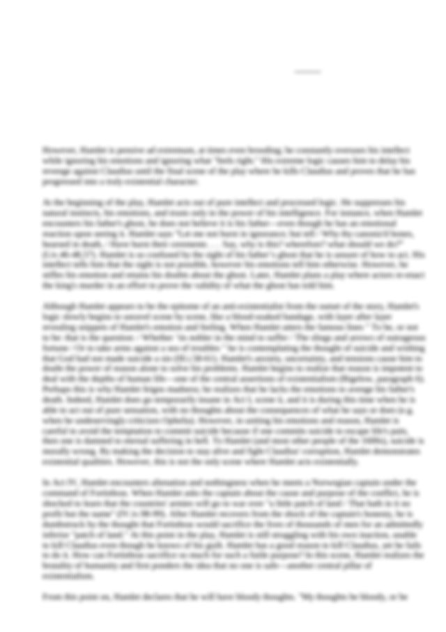 Research paper on christianity