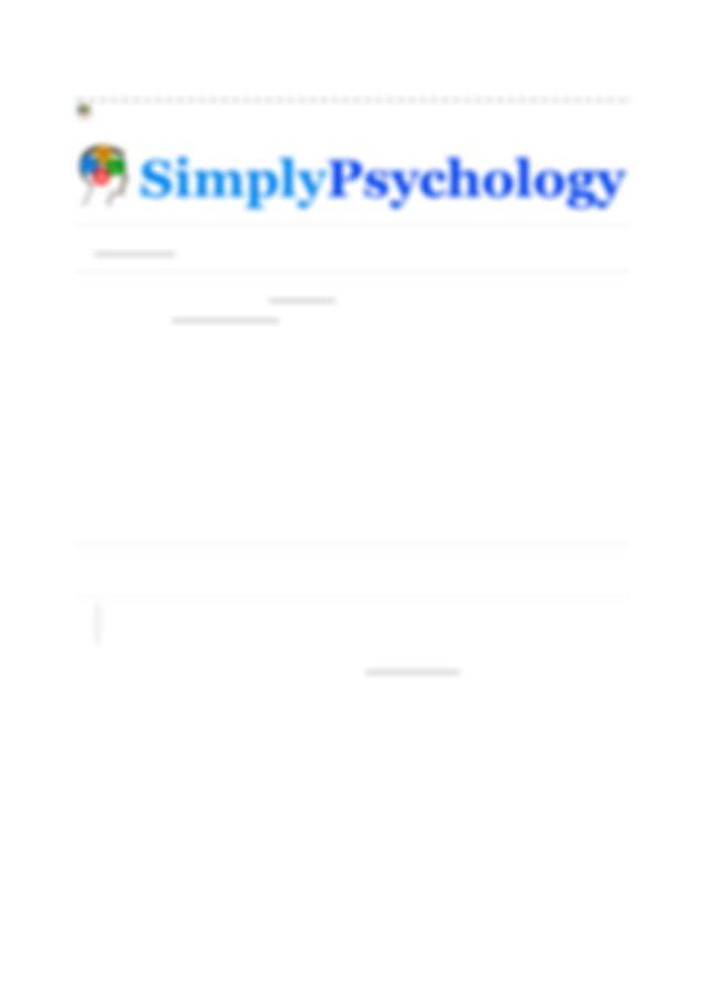 simplypsychology.org-carl-rogers.pdf - Carl Rogers ...
