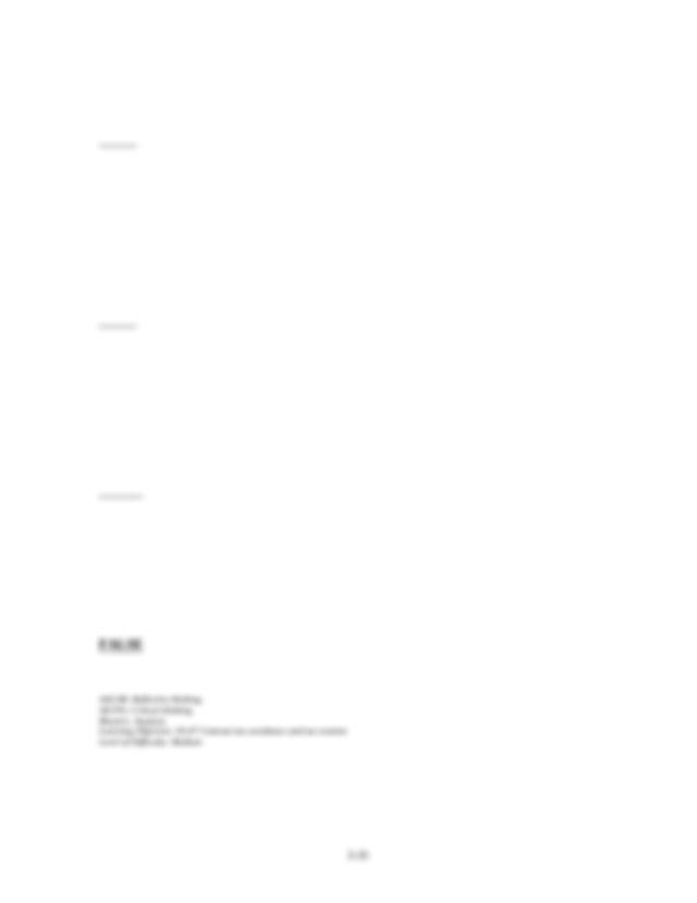 Dissertation defense powerpoint graph