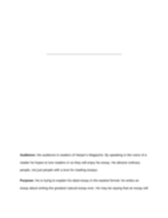 E thesis iit mechanical