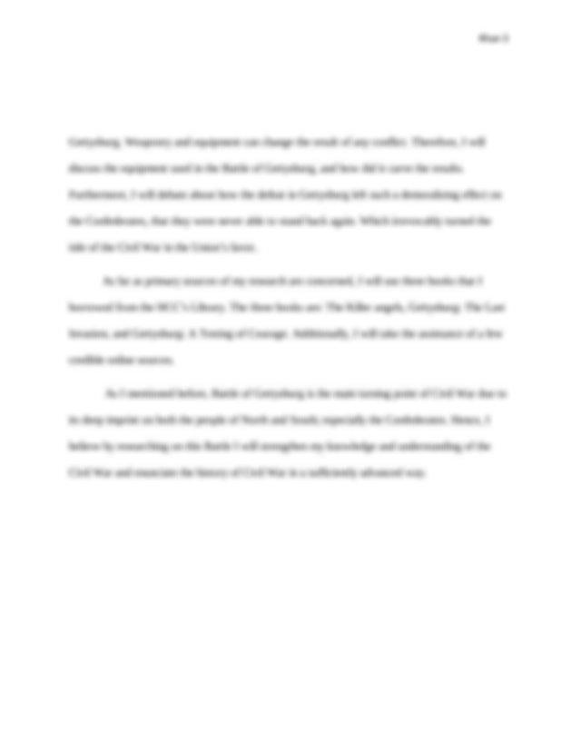 Dt coursework evaluation