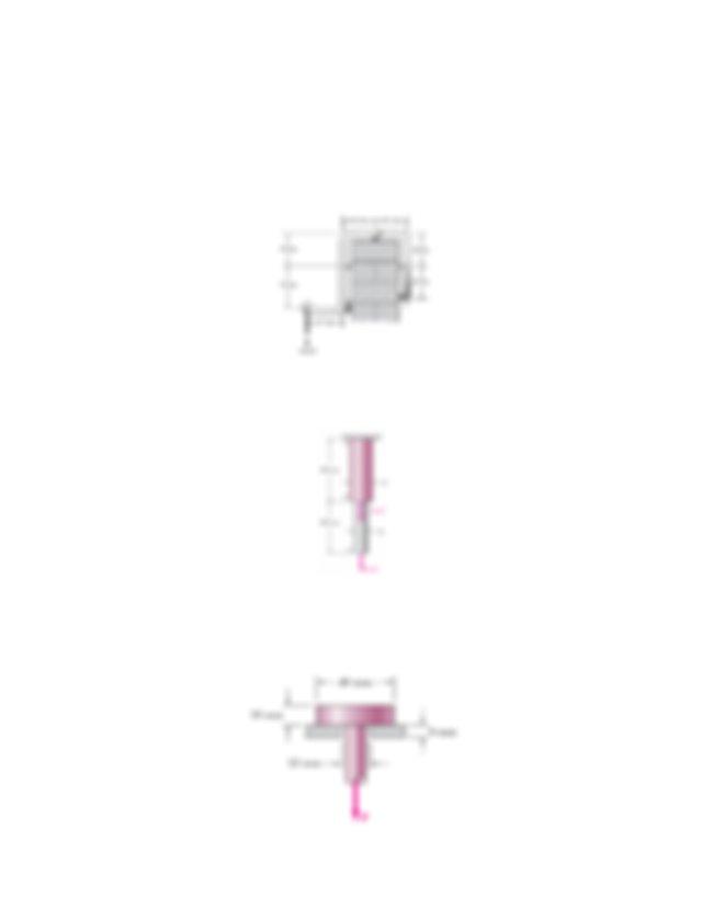 El Hogar JUN-H 10 Piezas M5 Abrazadera En Forma De U Abrazadera De Cable Acero Inoxidable Para Tensar Cables Para La Industria Etc. El Env/ío