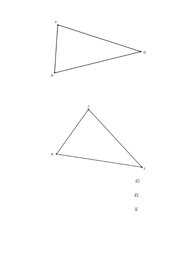 unit_4_geometry_answer_key_w_qs.pdf - UNIT 4 GEOMETRY ...