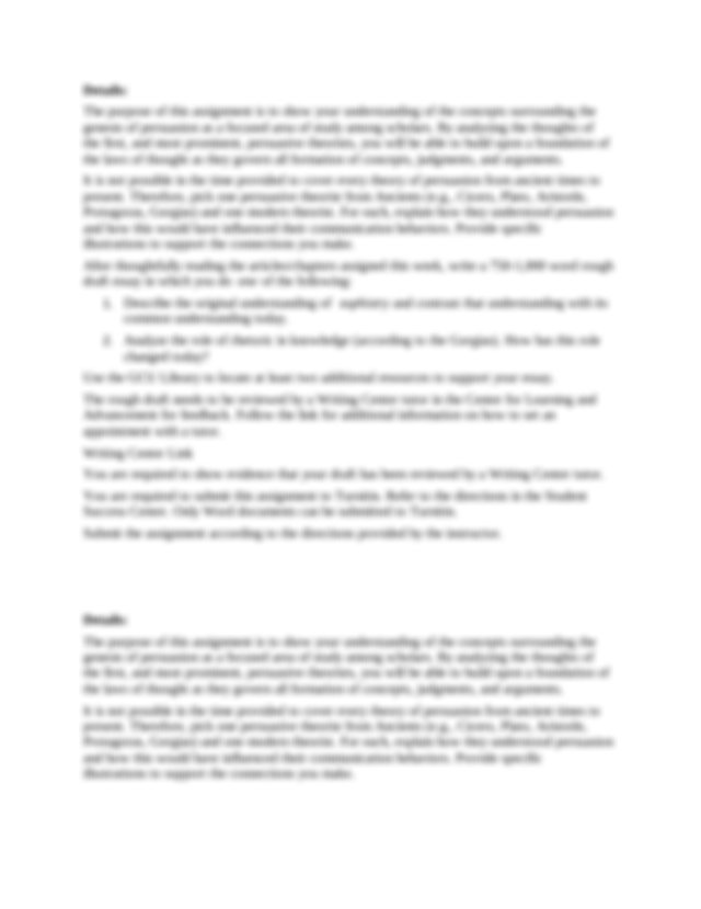 Band 9 Essay Sample About Growing Crime - Ielts